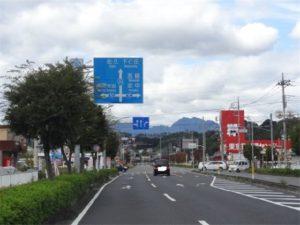 富岡製糸場、無料駐車場、富岡駅東無料駐車場、