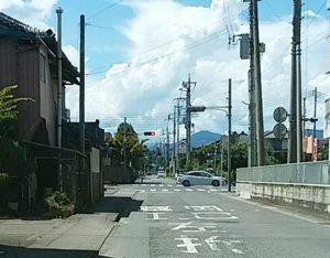 富岡製糸場 駐車場 近い