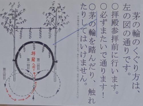 尾曳稲荷神社